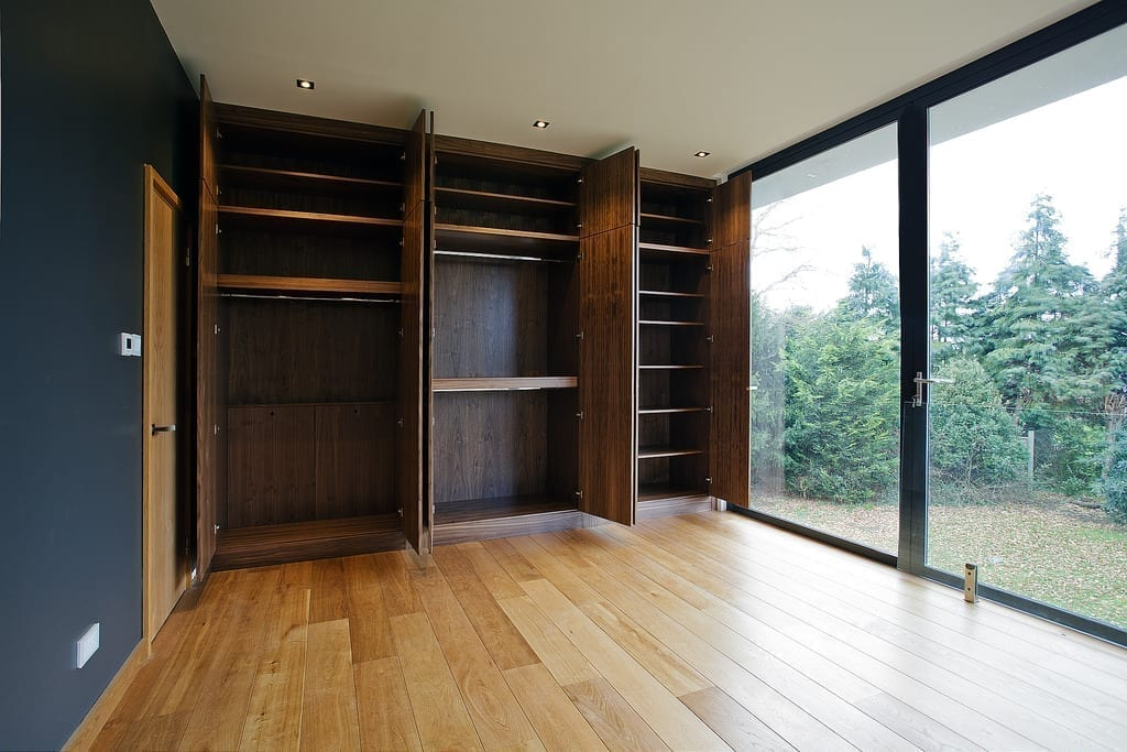 Fitted Oak Wardrobe2 1000
