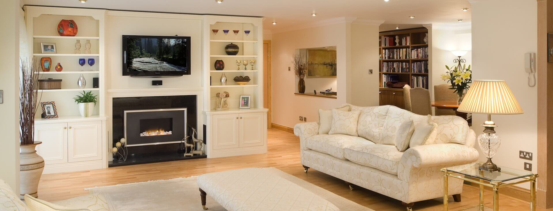 100 living room vs family room pretty looking 12 family for Living room ideas young family